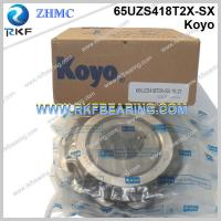 Quality Japan NTN/Koyo Eccentric Roller Bearing For TRANS Cycloidal Reducer for sale