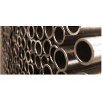 Quality ASTM A333 Grade 1 Seamless Pipe for sale
