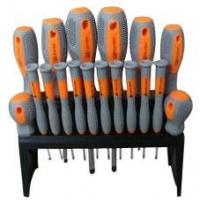 Quality 18PC Screwdriver for sale