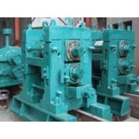 Quality OEM 10,000  - 600,000t Hot Rolling Mill Machinery for steel with high ductility for sale