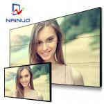 美しい設計多スクリーンのビデオ壁の広角60000hrs寿命NZ42015-L5