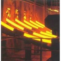 Quality Steel billet Multi - strand R4m continuous casting  plant with Secondary cooling system for sale