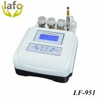 Quality LF-951 No Needle Mesotherapy Injection For Skin Lightening Equipment for sale