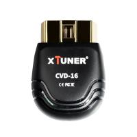 Quality 2018 New Released XTUNER CVD-16 V4.7 HD Diagnostic Adapter for Android for sale