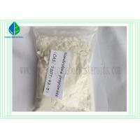 Quality Nandrolone 17- Propionate CAS 7207-92-3 , Powder Nandrolone Propionate for Musle Gaining for sale