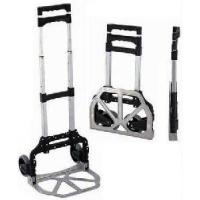 Quality Hand Trolley (RA-60A) for sale