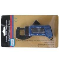 Quality Digital Thickness Gauge for sale