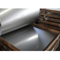 Quality Automobile Hot Rolled Steel Sheet Length 1000-6000mm Zinc Coating 30-275g/M2 for sale