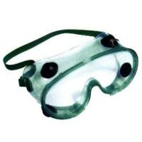 Quality Safety Goggle for sale