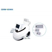 Quality Lipolaser Slimming Llipo Freezing Fat freeze Portable Machine Lipo Laser Lipolysis Diode for sale