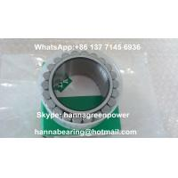 China John Deere Tractor cylinder roller bearing Without Cup AL39377 Tractor Bearing on sale
