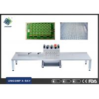 Quality LED Board Circular Blade PCB Separator Machine Automatic Cutting High Efficiency for sale
