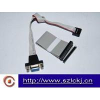 Quality FFC Ribbon Flat Cable for sale