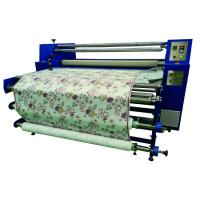 China Professional digital printing machine for fabric, textile Digital products on sale