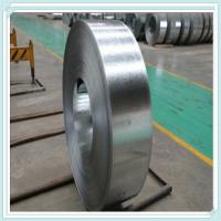 Quality good quality china standard ss400 hot rolled steel coil for sale