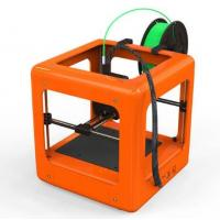 China Easthreed Attractive Kids E3D 3D Printer Single Printing Head Easy Plug And Play on sale