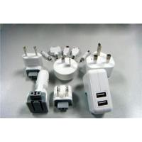 Quality Multi-function mobile phone charger for sale