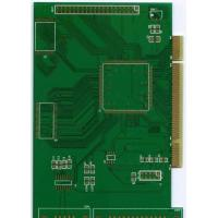China PCB Assembly EMS Offer prototype pcb assembly services 	custom circuit board assembly on sale