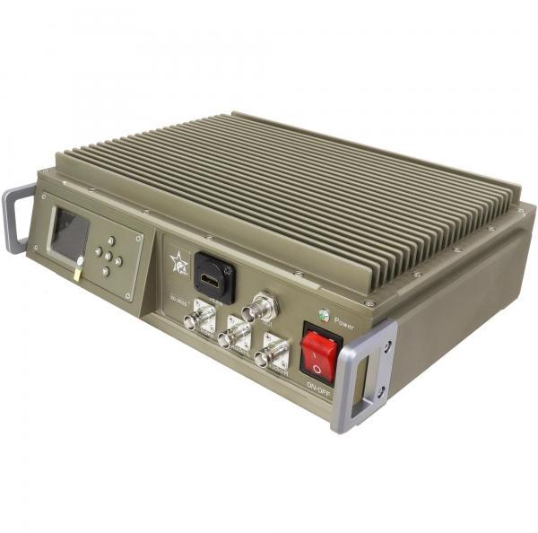 tactical network surveillance wireless video communication system.jpg