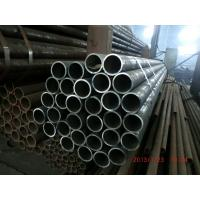 Quality ASTM A252 GR.2 seamless pilling pipes/73mm,89mm for sale