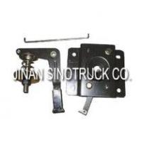 Quality Right lock C for sale