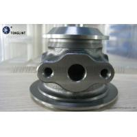 Quality Water-cooler Turbocharger Bearing Housing for Isuzu Truck High Accuracy GT2560 700716-5009S for sale