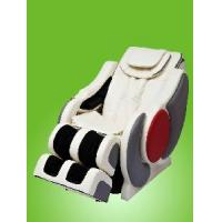 Quality Multifunctional Whole Body Massage Chairs for sale