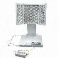 Quality LED PDT Machine for sale