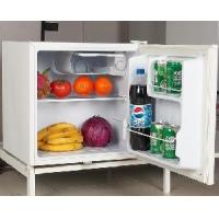 Quality Household Mini Bar (BC-50) for sale