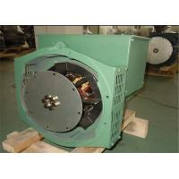 Quality 110V - 690V 30kw 37.5kva Electric Brushless Synchronous Generator Self - Excited for sale