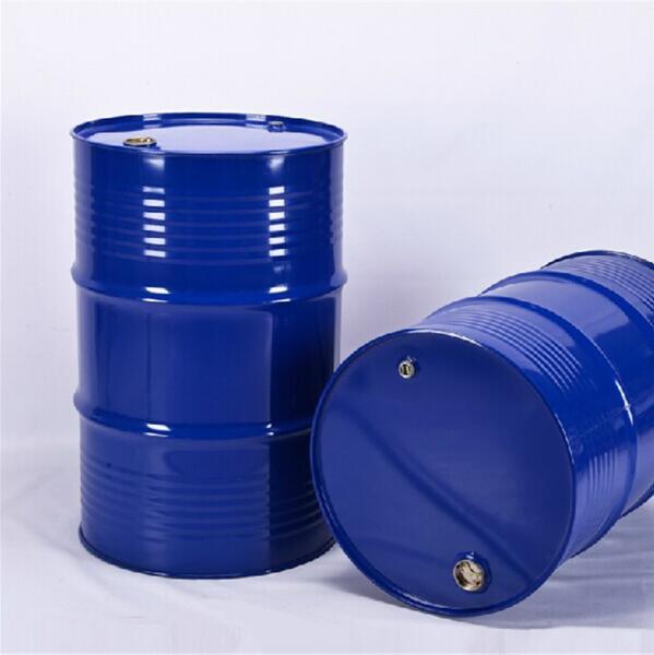 Buy CAS 124 41 4 25 Sodium Methoxide In Methanol Agrochemical Intermediates at wholesale prices