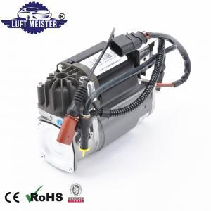 Quality BRAND NEW Suspension Air Compressor Jaguar XJ Replacement OE C2C22825 C2C27702E for sale