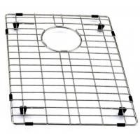 Quality Top Mount Stainless Steel Kitchen Sink Stainless Steel Custom Made Sink Grids for sale