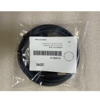 Quality CAB-STK-E-3M 10ft Cisco Bladeswitch 3m Stack Cable 37-0889-01 for sale
