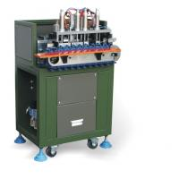 Terminal Automatic Wire Cutting and Stripping Machine
