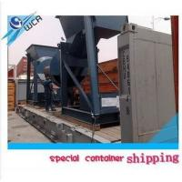 top  10  freight forwarder /international  shipping  company in China