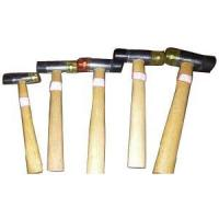 Buy cheap Rubber Plastic Hammer from wholesalers