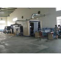 Quality PTFE membrane machine for sale