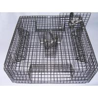 Buy cheap Shrimp Traps from wholesalers