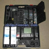 Quality X-431 Europe for sale