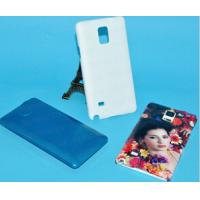 China PC case  ,TPU phone case ,2D ,3D Sublimation Blank heat   transfer Cell Phone Case/Cover for Apple/Samsung/Sony/OPPO.... on sale