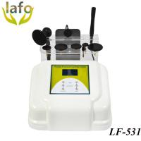 Quality HOTTEST!!! LF-531 Monopolar Radio Frequency Facial Machine For Home Use (HOT IN EUROPE!!) for sale
