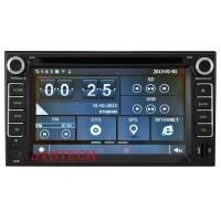 Quality Car Audio Video DVD PLAYER ForKIA CERATO /PRO CEED,CEED(2006-2009)/ SPORT/PRO_CEED/CEED for sale