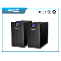 Quality UPS Power System 1-20Kva with Power Sags Protection for Home TVs / Lights / Computers /  Fans for sale