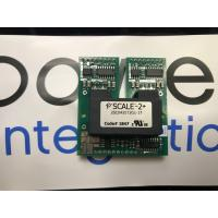 Quality Dua Channel IGBT Driver SCALETM-2 IGBT And MOSFET Driver Core IGBT Transistor for sale