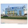 Buy cheap Yiwu English Translator from wholesalers
