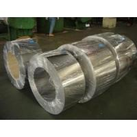 Buy Cold-Rolled Steel Strip/Coil at wholesale prices