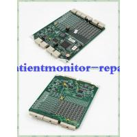 China Medical Equipment Parts Mother Board Main Board For Mindray DP-9600 on sale