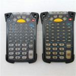 Quality Keypad Module (53 Keys) for Symbol MC9000, MC9090, MC9190 (VT/ANSI, equivalent to 21-79512-02) for sale