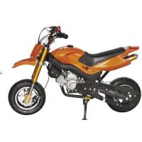 Quality Sell 49CC Mini Bikes(2010 Style) for sale